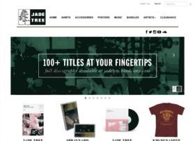 jadetree.merchnow.com