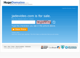 jadevideo.com
