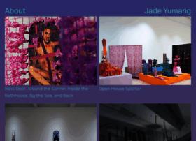 jadeyumang.com