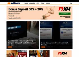jadiberita.com