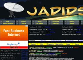 jadidsat.com