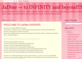 jadineinfinity.blogspot.co.il