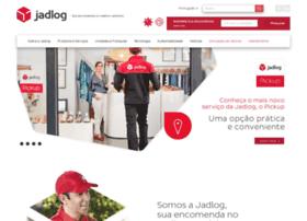 jadlog.com