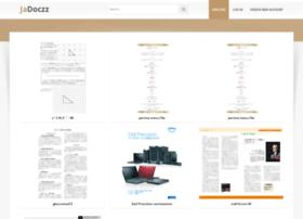 jadocz.com
