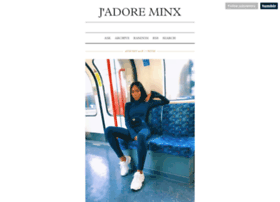 jadoreminx.tumblr.com