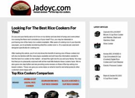 jadoyc.com