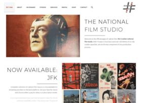 jadran-film.com