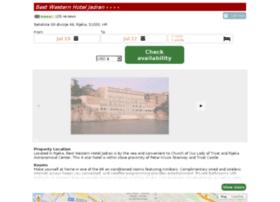 jadran-hotel.h-rez.com