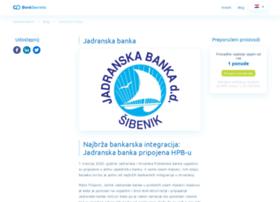 jadranska-banka.hr