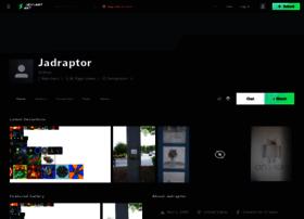 jadraptor.deviantart.com