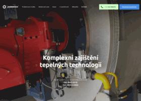 jadrnicek.com