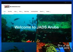 jadsaruba.com