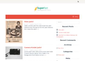 jadul.com