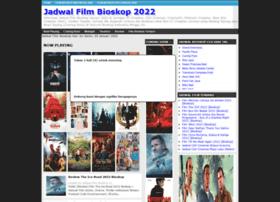 jadwalfilmbioskop21.blogspot.com