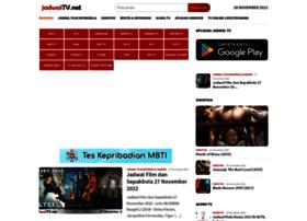 jadwaltv.net