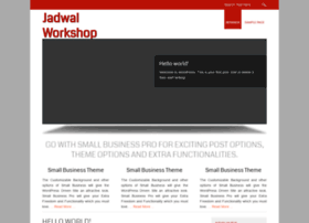 jadwalworkshop.com