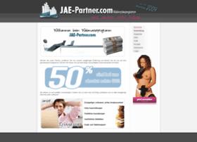 jae-partner.com