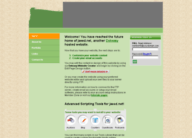 jaeed.net