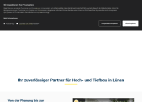 jaeger-hochundtiefbau.de