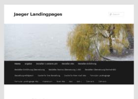 jaeger-landingpages.com