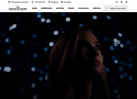 jaeger-lecoultre.com