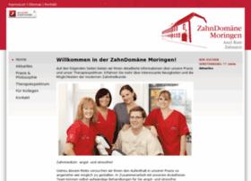 jaegertor.blackbit.de