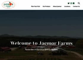jaemorfarms.com