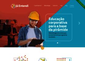 jaentendi.com.br