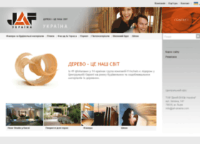 jaf-ukraine.com