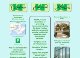 jaf.cebuarea.com