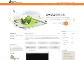 jafarnet.com