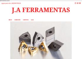jaferramentas.com.br