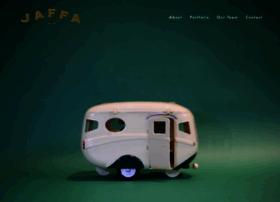 jaffa.com
