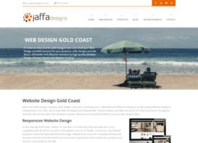 jaffadesigns.com.au