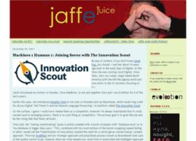 jaffejuice.com