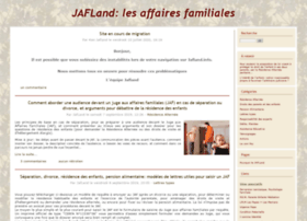 jafland.info