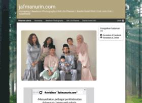 jafmanurin.com