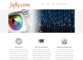 jafty.com