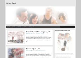jag-en-ligne.com
