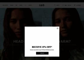 jag.com.au