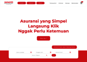 jagadiri.co.id