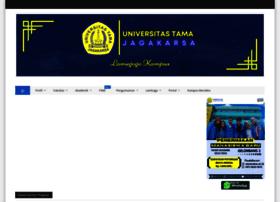 jagakarsa.ac.id