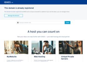 jagamobile.com