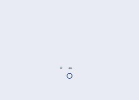 jagannath.org