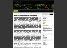 jagaraksa.wordpress.com