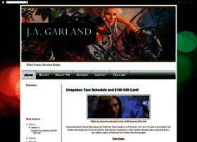 jagarland.blogspot.com