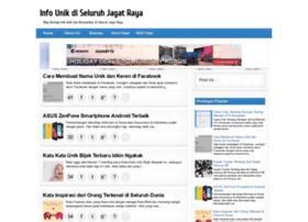 jagatinfo.blogspot.com