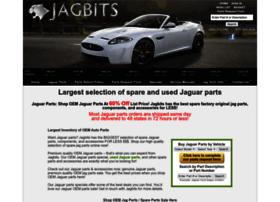 jagbits.com