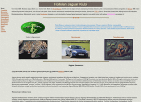 jagclub.net