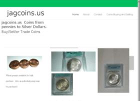 jagcoins.us